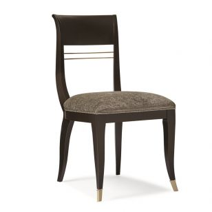 Caracole / Chair / CLA-418-283