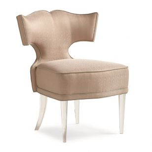 Caracole / Chair / UPH-015-133-A