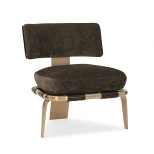 Caracole / Chair / M020-417-231-A