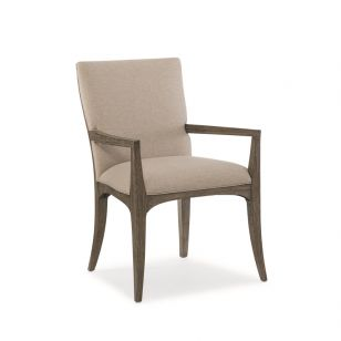 Caracole / Chair / M052-017-271