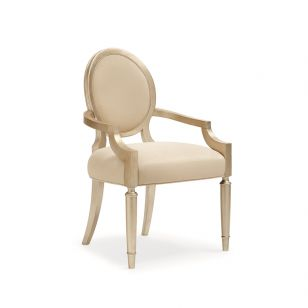 Caracole / Chair / TRA-ARMCHA-022