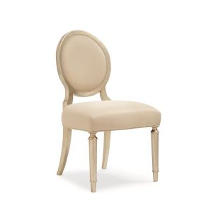 Caracole / Chair / TRA-SIDCHA-022