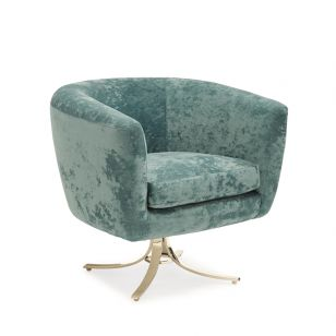 Caracole / Chair / UPH-017-0311-A