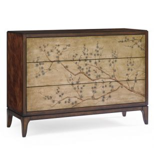 Caracole / Chest of Drawers / TRA-CLOSTO-048