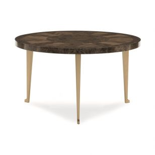 Caracole / Cocktail table / One Of The Bunch CLA-418-4010