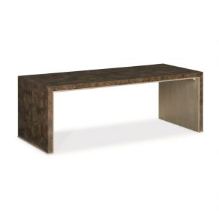 Caracole / Cocktail table / CLA-418-404