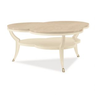 Caracole / Cocktail table / CLA-418-408