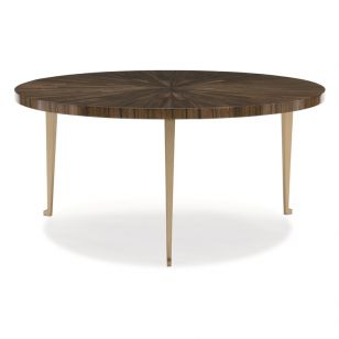 Caracole / Cocktail table / CLA-418-409