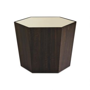 Caracole / Coffee Table / CON-COCTAB-022