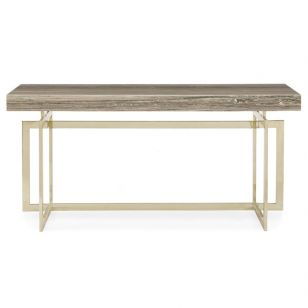 Caracole / Console table / CLA-016-452