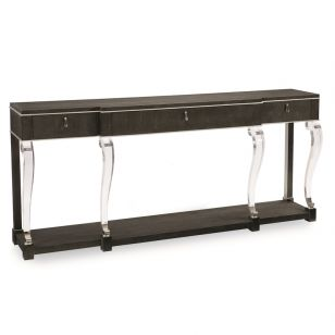 Caracole / Console table / CLA-417-442