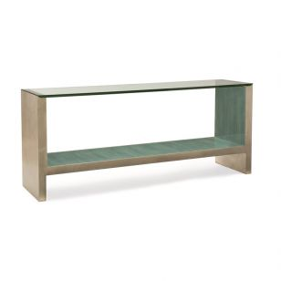 Caracole / Console table / CLA-416-447