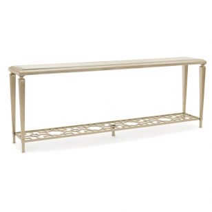 Caracole / Console table / CLA-418-442