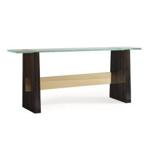 Caracole / Console table / CON-CONTAB-025
