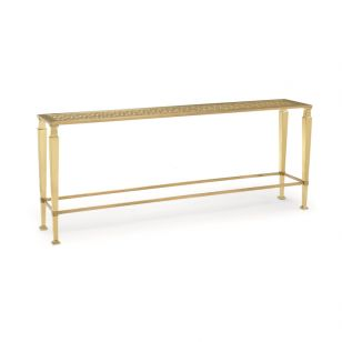 Caracole / Console table / SIG-416-446