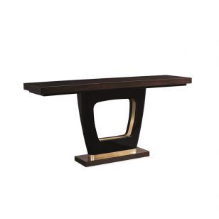 Caracole / Console table / SIG-418-441