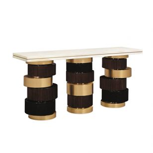 Caracole / Console table / SIG-418-443