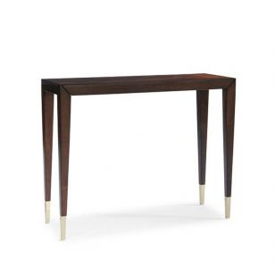 Caracole / Console table / TRA-CONTAB-009