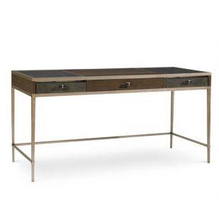 Caracole / Writing desk / ATS-DESK-003