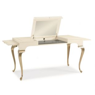 Caracole / Writing desk / CON-CONTAB-009