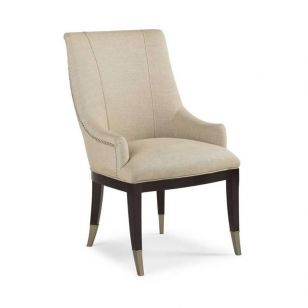 Caracole / Dining chair / CON-SIDCHA-003