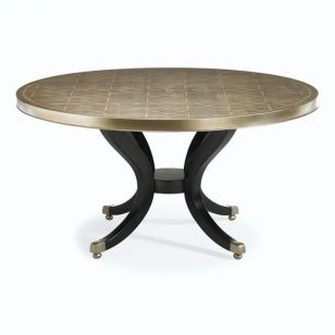 Caracole / Dining table / TRA-DINTAB-006