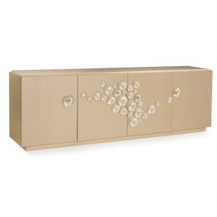 Caracole / Media Cabinet / CON-CLOSTO-085