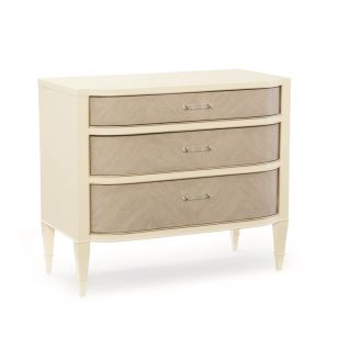 Caracole / Chest of Drawers / CLA-416-064
