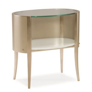 Caracole / Nightstand / CON-OPNSTO-005