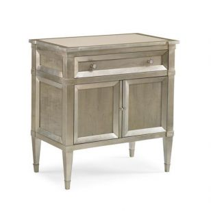 Caracole / Nightstand / TRA-CLOSTO-038
