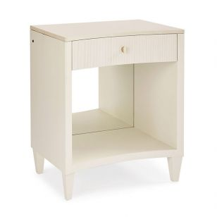 Caracole / Nightstand / TRA-CLOSTO-065