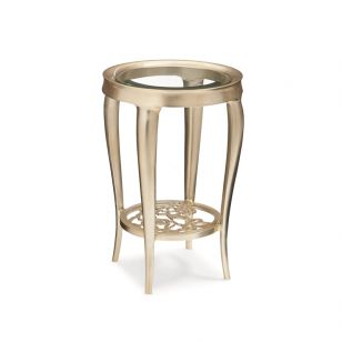 Caracole / Side table / CLA-016-416