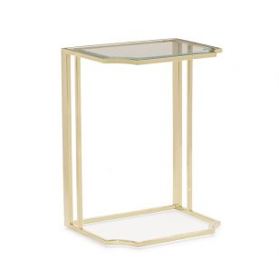 Caracole / Side table / CLA-017-421