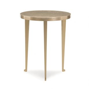 Caracole / Side table / CLA-418-4011