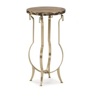 Caracole / Side table / CLA-418-4210