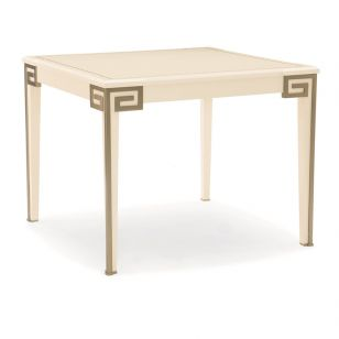 Caracole / Side table / CLA-418-431