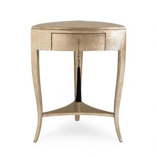 Caracole / Side table / CON-ACCTAB-017