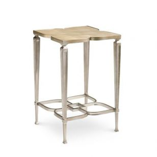 Caracole / Side table / CON-ACCTAB-018