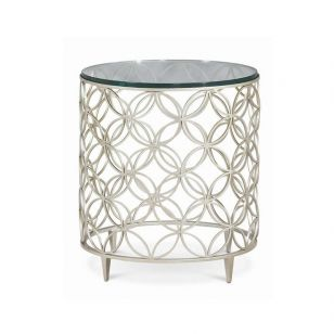 Caracole / Side table / CON-SIDTAB-002