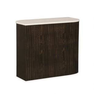 Caracole / Side table / M021-417-413