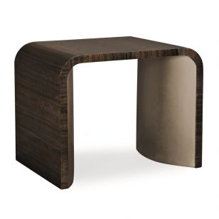 Caracole / Side table / M021-417-414