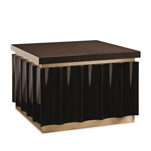 Caracole / Side table / SIG-418-411