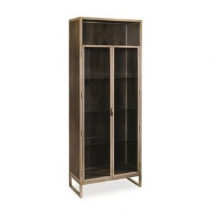 Caracole / Sideboard / ATS-DISCAB-001