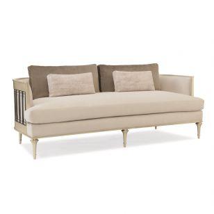 Caracole / Sofa / UPH-015-211-A