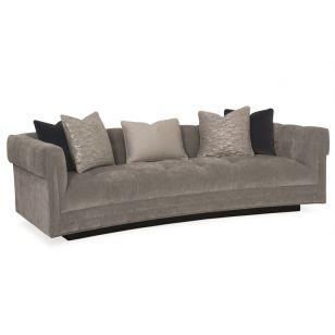 Caracole / Sofa / UPH-017-012-B