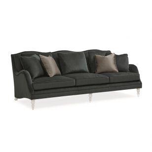 Caracole / Sofa / UPH-017-013-A