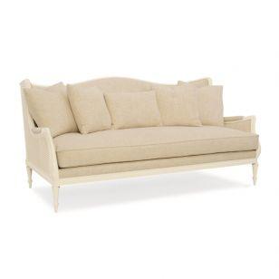 Caracole / Sofa / UPH-416-111-A