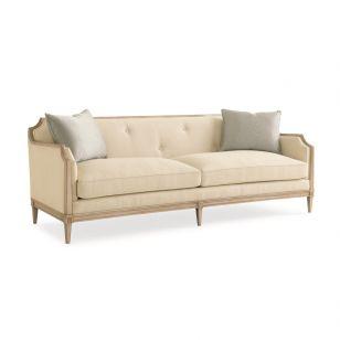 Caracole / Sofa / UPH-416-113-A