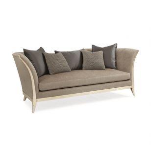 Caracole / Sofa / UPH-417-012-A