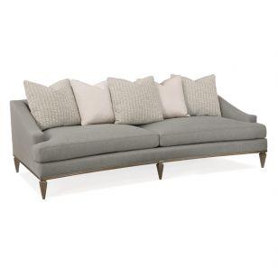Caracole / Sofa / UPH-418-011-A